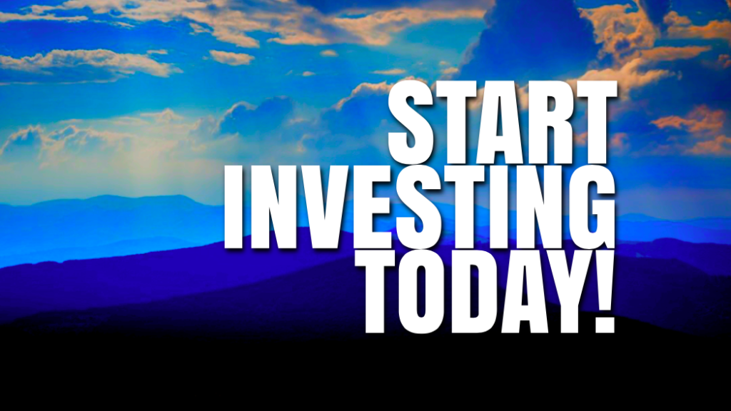 This image has an empty alt attribute; its file name is Start-Investing-Today-1024x576-1.png