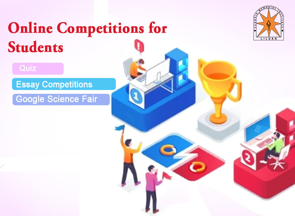 This image has an empty alt attribute; its file name is Competitions-for-Students-1024x751.jpeg