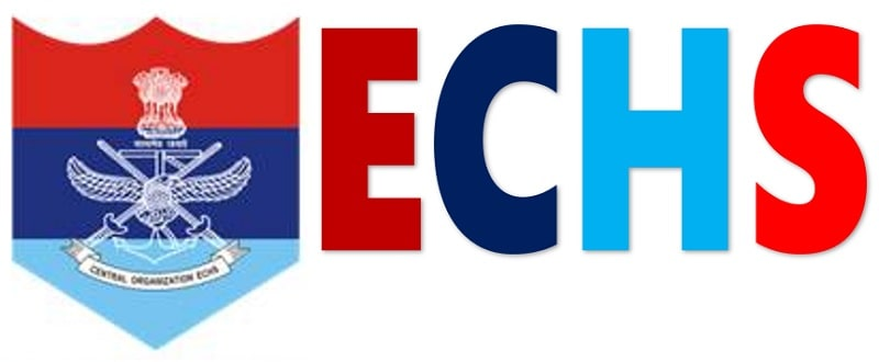 This image has an empty alt attribute; its file name is ECHS-Logo-min.jpeg