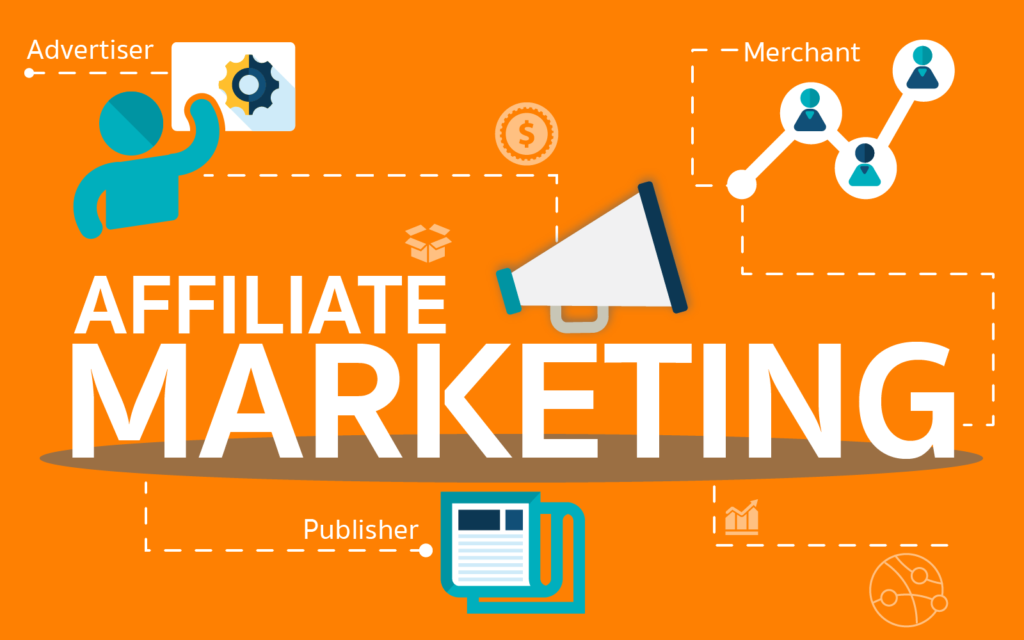 This image has an empty alt attribute; its file name is Top-Methods-to-Earn-from-Affiliate-Marketing-1024x640.png