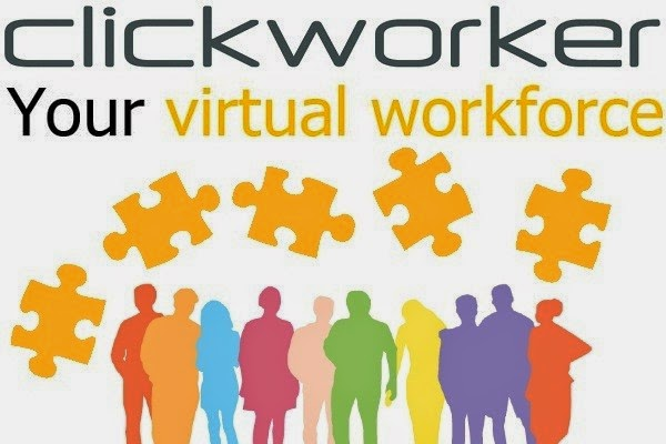 This image has an empty alt attribute; its file name is clickworker.jpeg